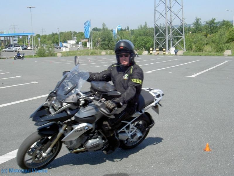 k-PICT0037