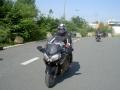 k-PICT0008