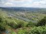2017 Eifel und Mosel
