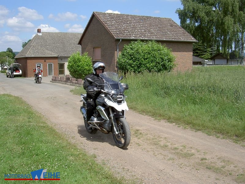 k-PICT0095