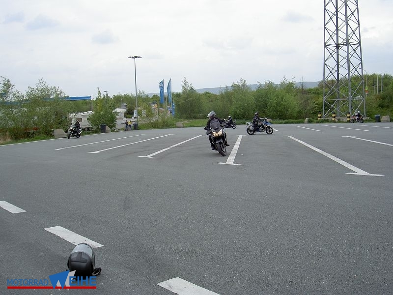 k-PICT0074