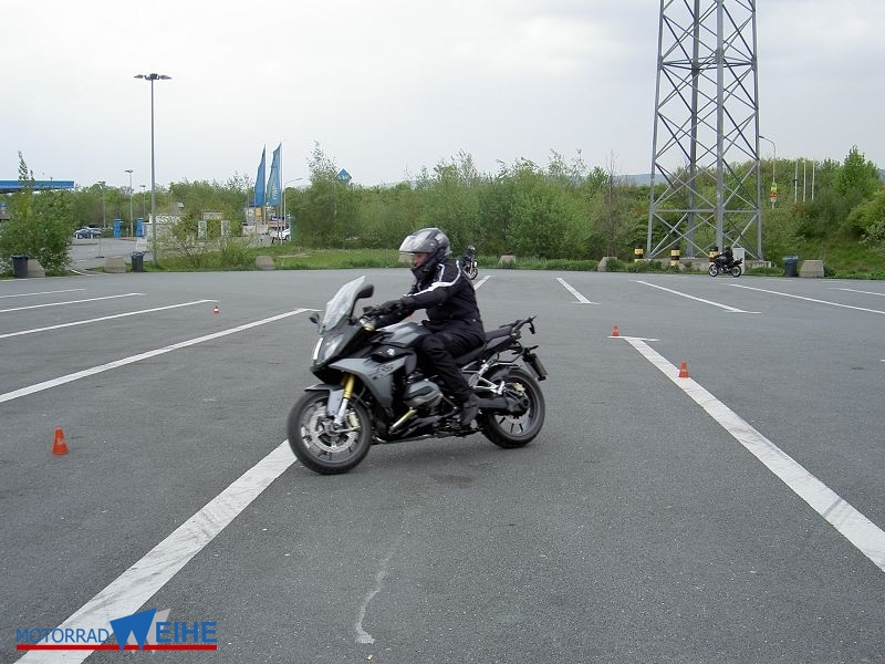 k-PICT0082