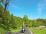 2017 Thueringer Wald