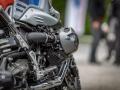 k-Bikeshow-Weihe-002