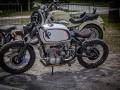 k-Bikeshow-Weihe-009