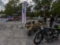 k-Bikeshow-Weihe-027