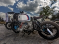 k-Bikeshow-Weihe-028