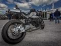 k-Bikeshow-Weihe-029