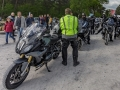 k-Bikeshow-Weihe-038