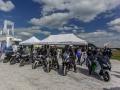 k-Bikeshow-Weihe-040