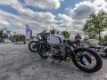 k-Bikeshow-Weihe-043