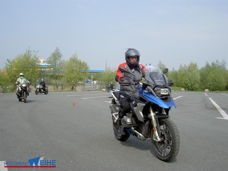 k-PICT0013