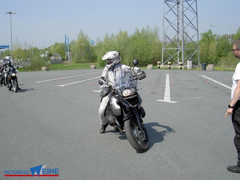 k-PICT0032