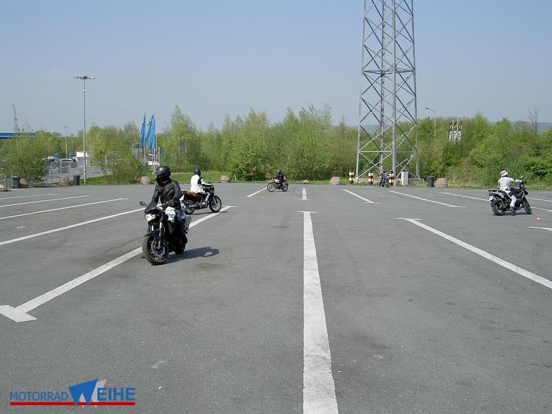 k-PICT0040