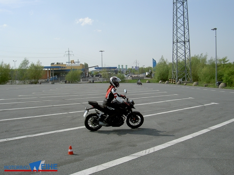 k-PICT0072