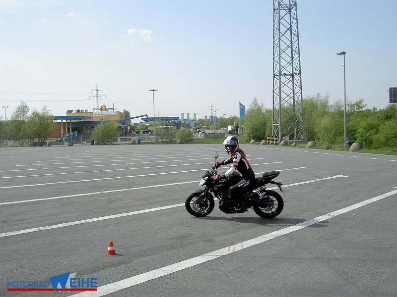k-PICT0073