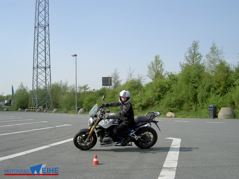 k-PICT0079