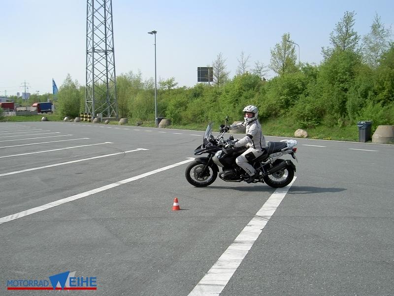 k-PICT0085