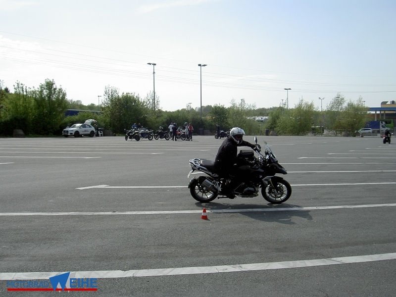 k-PICT0088