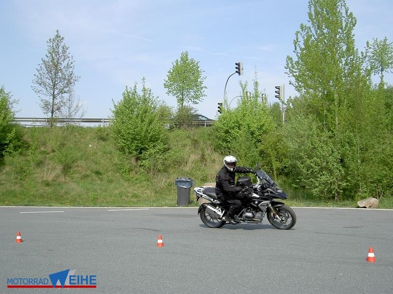 k-PICT0089