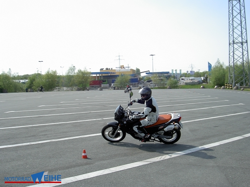 k-PICT0094