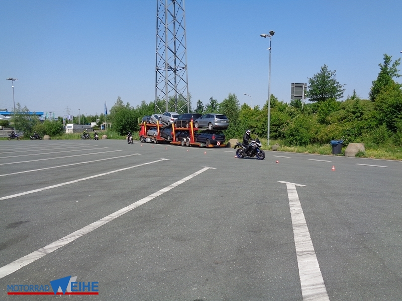 k-DSC01015