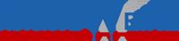 Motorrad Weihe, Ihr größter BMW- und YAMAHA-Motorradhändler in OWL Logo