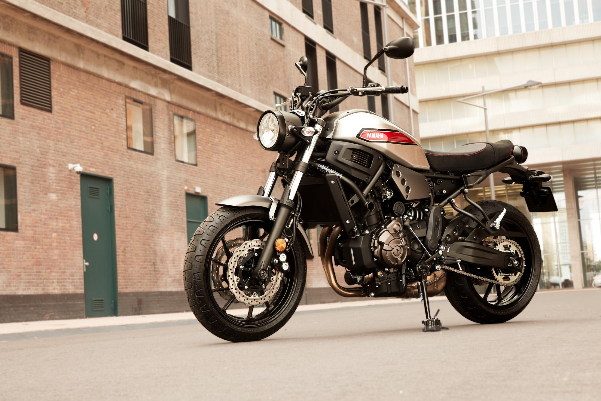 Vermietung - Motorrad Weihe, Ihr größter BMW- und YAMAHA